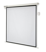 Nobo 1901971 Electric Projection Screen 1200 x 1600mm