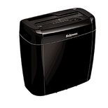 Fellowes Powershred 36C Cross Cut Shredder
