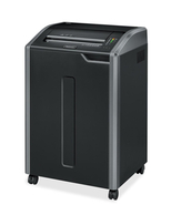 Fellowes 425CI Cross Cut Shredder