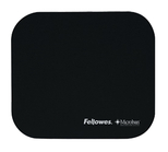 Fellowes 5933907 Microban Mousepad pack of 6