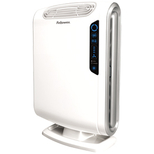 Fellowes AeraMax DB55 Air Purifier