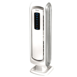Fellowes AeraMax DB5 Baby Air Purifier