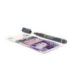 Safescan 30 Counterfeit Detector Pens -