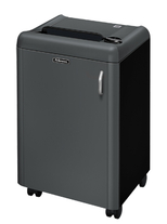 Fellowes Fortishred 1050HS Cross Cut Shredder