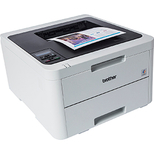 Brother HL-L3230CDW Colour LED Laser Printer
