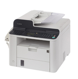 Canon L410 Laser Fax Machine