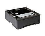 Brother LT-5400 Lower Paper Tray