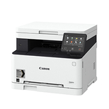 Canon i-SENSYS MF631Cn A4 Colour Laser Multifunction