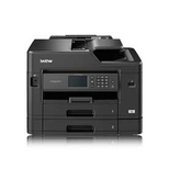 Brother MFC-J5730DW All In One A3 Inkjet Multifunction