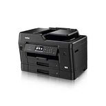 Brother MFC-J6930DW All In One A3 Inkjet Multifunction