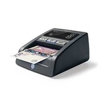 Safescan 155-S Automatic Counterfeit Det