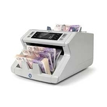Safescan 2210 Automatic Bank Note Counte