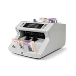Safescan 2250 Automatic Bank Note Counte