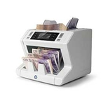 Safescan 2680-S Automatic Bank Note Coun
