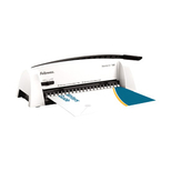 Fellowes Starlet 2plus Comb Binder