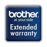 Brother ZWPS0130 Extended 2 Year Warrant