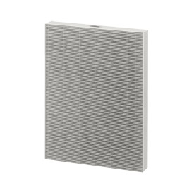 Fellowes 92872 Large True HEPA Filter