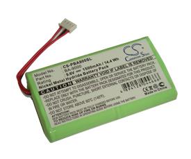 Brother BA9000 NI-CAD Battery