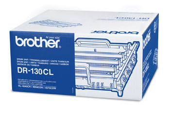 Brother DR130CL Drum