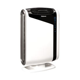 Fellowes AeraMax DX95 Air Purifier 40cmW x 64cmH  x 20.7cmD