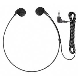 Olympus E-103 Stereo Headset