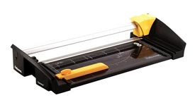 Fellowes Gamma A3 Rotary Trimmer