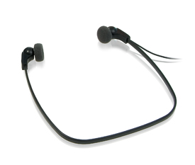 Philips LFH334 Headset