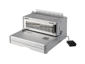 Fellowes Orion Electric Comb Binder (Binding Machines)