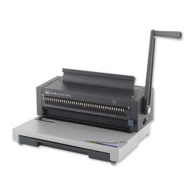 GBC WireBind Karo 40 Pro A4 Wire Binder