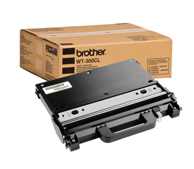 Brother Wt300cl Waste Toner
